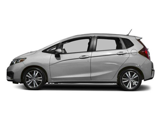The New Honda Fit
